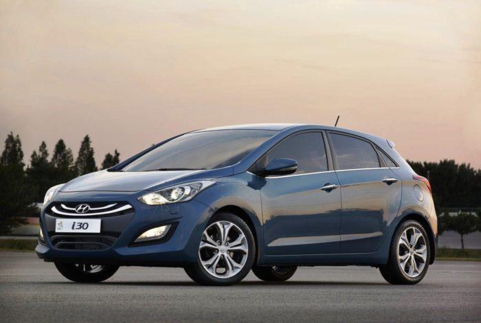 Hyundai_i30-alt2