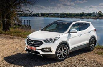 Hyundai_Santa_Fe