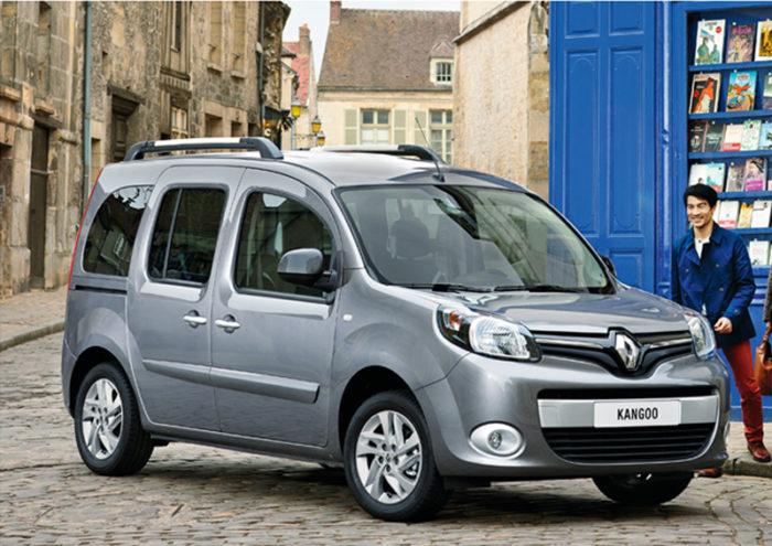 Renault_Kango